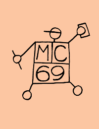 MC issue 69