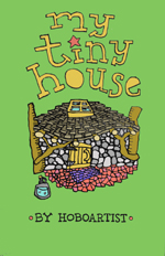 My Tiny House ebook